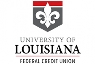 UL Federal Credit Union